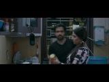 Ghanchakkar -  отрывок из фильма,диалог про