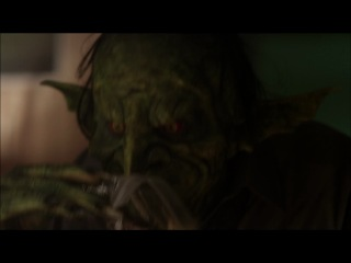 Nekrogoblikon - No One Survives (starring Kayden Kross) kayden kross