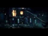 Возвращение в Изумрудный город [Трейлер   Россия 2015]